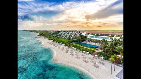 Grand Velas Riviera Maya | Go Beyond All Inclusive At Our