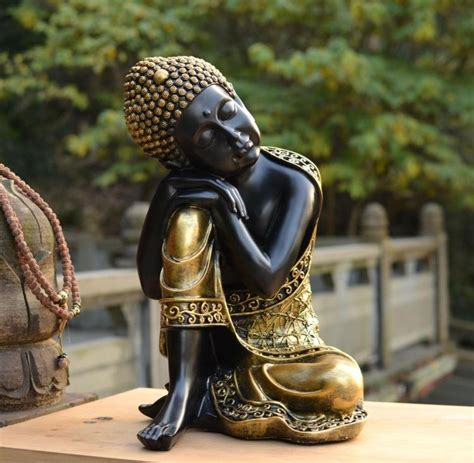 Wholesale Buddhist supplies # home family Bless Safe good