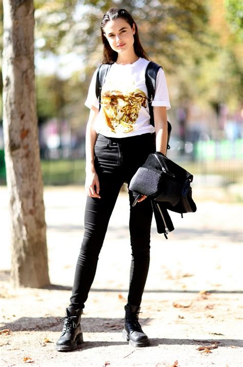 Back To School Outfit Ideas 2020 | FashionGum