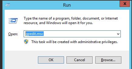 How to Enable / Disable Multiple RDP Sessions in Windows