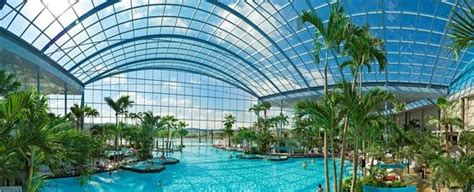 Thermen & Badewelt Sinsheim - 2020 All You Need to Know