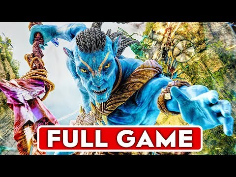 Download Avatar Game - Download Games   Free Games   PC