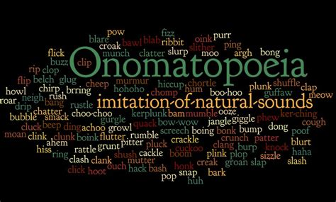 8 Fantastic Ways to Use Word Clouds - Book Units Teacher