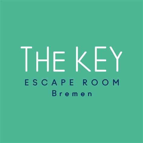 The Key Bremen - escape rooms company based in Germany