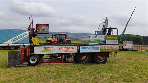 Was ist Tractor Pulling? - tractorpullingzimmerwald