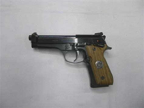 Beretta 92 fs zubehör   the search is over: traditional