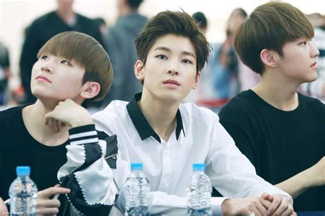 [instiz] WHICH SEVENTEEN VISUAL LINE IS MORE YOUR STYLE