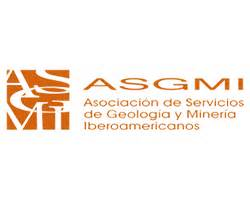 Association of Ibero-American Geological and Mining