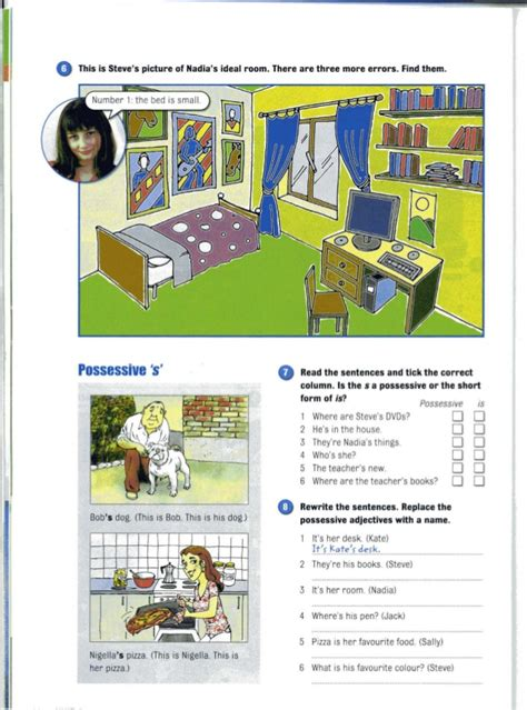 More level-1-students-book