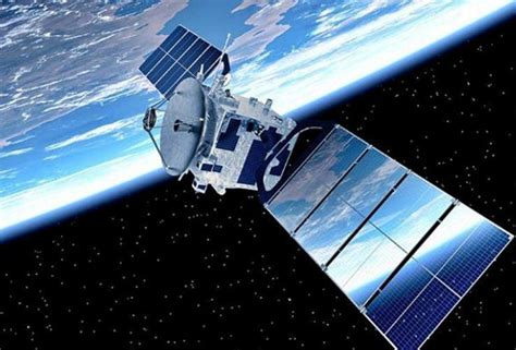 Find Out When SpaceX Starlink Satellites Will Fly Over