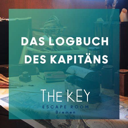 The Key Bremen - 2020 All You Need to Know BEFORE You Go