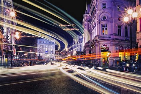 Smart cities: what urban life will be like in 2050