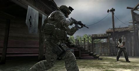 More bans issued by Valve, ESL over Counter-Strike: Global