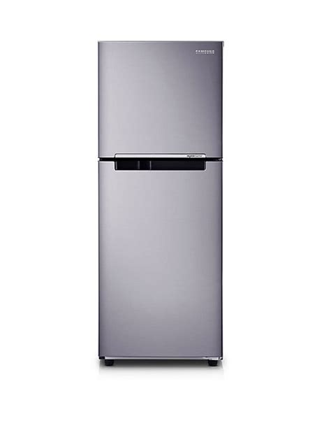 Affordable Refrigerators You Can Buy