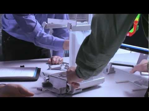 Mettler Toledo and PDS Pathology Data Systems Integrate