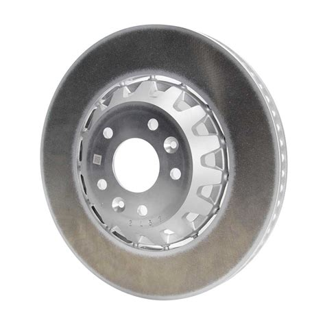 Pin Drive Floating Brake Discs on Audi and BMW Models