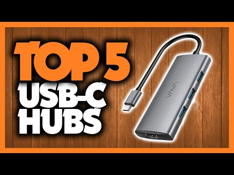 Add ports galore to your PC with this 4