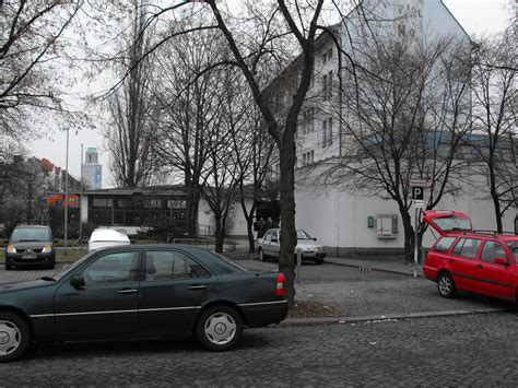 Fixpunkt berlin ohlauer str — easy, fast and secure