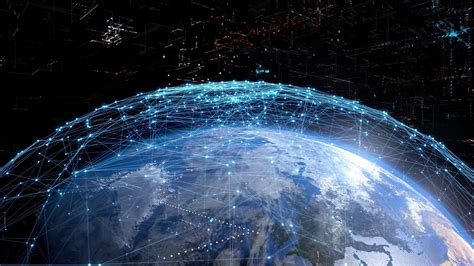 SpaceX's Starlink Satellite Internet Will Cost $99 Per Month